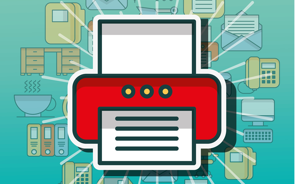 Benefits of fax2email